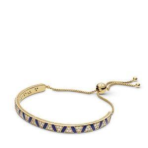 NWOT Pandora Bracelet
